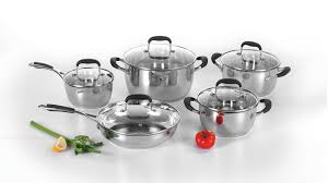 stylish kitchenware brg group