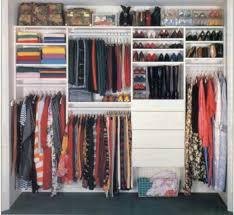 Our Favorite Pins Of The Week Dream Closets Master Closet - Bedroom with closet design