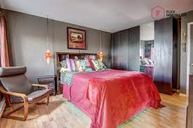 chambre d h e chamb駻y 1359 rue dubuisson chambly flex immobilier