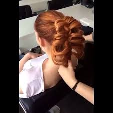 hairstyle joora video butterfly hairstyle video dailymotion