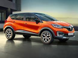 cars india upcoming cars in india expected price launch dates
