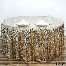 wedding linens for sale glitter tablecloth wedding linens for sale party city bateshook