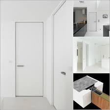 frosted interior doors home depot furniture marvelous single panel interior door door frame home