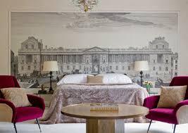kv condo wallpaper wall murals a home decor trend i u0027m loving