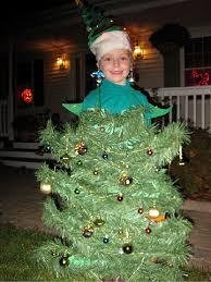 Tree Halloween Costumes Diy Boy Halloween Costumes