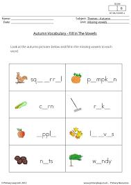 phonics worksheets for ukg austsecure com