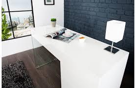 Designer Schreibtisch Schreibtisch Balance Von Nativo Designer Möbel österreich
