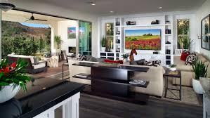 100 home design center orange kitchen cabinet showroom hbe