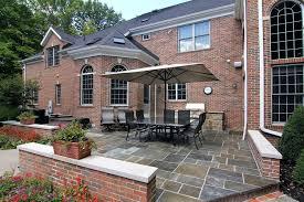 patio ideas duplex patio home plans plans open floor patio home