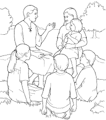 top 70 adam and eve coloring pages free coloring page