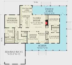 country cabin floor plans country house floor plans 100 images 4 bedroom country