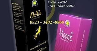 jual flexin obat kuat untuk pria di madiun 082334020868