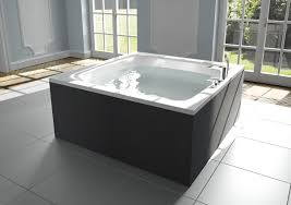 designs trendy corner bathtub dimensions standard 69 small tubs