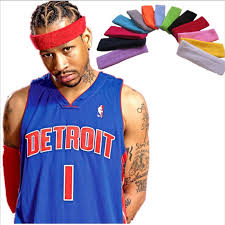 sweatbands for online get cheap sweatbands for women aliexpress alibaba