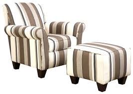 Extraordinary Chair Upholstery Armless Living Room Chairs Elegant Chair Cute Furniture