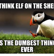 Elf On The Shelf Meme - 25 best memes about elf on the shelf meme generator elf on