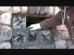 Replacing A Basement Window by How I Install Glass Blocks In Basement Windows Mike Haduck Youtube