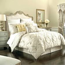 Bedding With Matching Curtains Bedroom Curtains And Matching Bedding Sets With 2018 Including