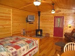 one room cabin designs one room cabins design decoration