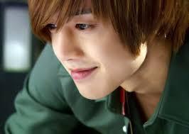imagenes de coreanos los mas guapos uno de los mas guapos de corea f4 pinterest los mas guapos
