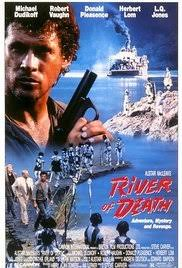 Three Wishes Video 1989 Imdb by River Of Death 1989 Imdb