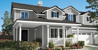 sherwin williams exterior paint colors farmhouse exterior paint