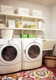 Small Laundry Room Decor Best Small Laundry Room Ideas Easy Small Laundry Room Ideas