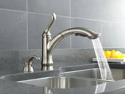 kitchen faucet not working kitchen faucets delta touchless kitchen faucet not working