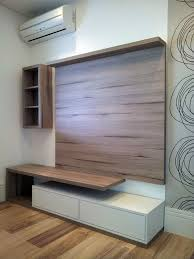 Decorative Flat Screen Tv Covers The 25 Best Tv Panel Ideas On Pinterest Tv Unit Tv Walls And