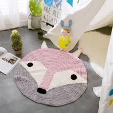 Knitting Home Decor Rug Knitting Promotion Shop For Promotional Rug Knitting On
