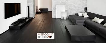 ideas for beautiful hardwood flooring laminate and hardwood
