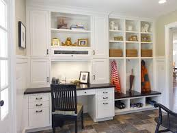 surprising ideas for living room layout living room addition to
