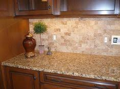 kitchen countertop and backsplash ideas kitchen of the day learn about kitchen backsplashes design