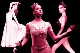 film ninja dancing 12 ballet movies that are en pointe ew com