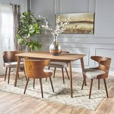 small kitchen table ideas walmart dining table set small eat in kitchen table ideas two person