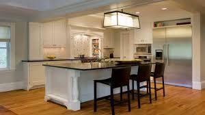 amazing kitchen islands with stools designs u2014 flapjack design