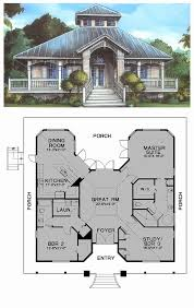 floor plans florida multi family floor plans multi family home plans 16 best florida