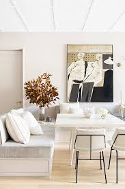livingroom paint colors 5 living room paint colors to shake things up year mydomaine