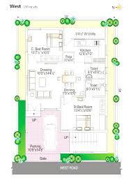 30 60 house plans evolveyourimage