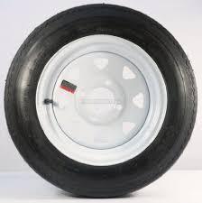 black friday 2017 tires best 25 trailer tires ideas on pinterest custom tire covers rv