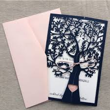 wedding invitation paper wedding invitations wedding invites paper