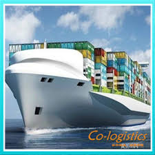 shipping containers price iceland shipping containers price