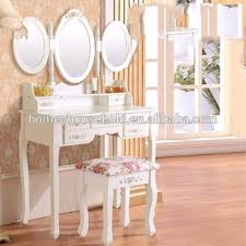 Shabby Chic Vanity Table by Princess Bedroom Sets Shabby Chic Vanity Makeup Desk Dressing