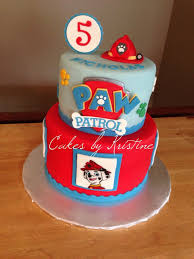 79 paw patrol party images paw patrol party