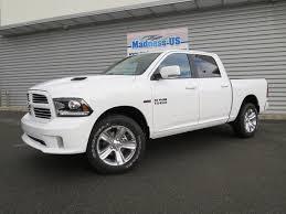 2012 dodge ram 1500 rt for sale ram 1500 crew cab sport 4x4 2013