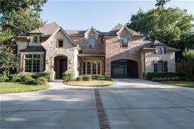 custom house design dallas custom home design blog ryan hartman homes
