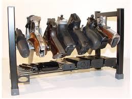 Gun Safe Bench Gun Racks U0026 Stands 19651 Midwayusa