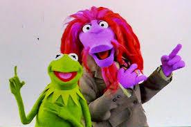 60 henson muppets history 4 muppet mindset