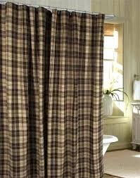 Shower Curtain Sale Shower Curtains Rustic U2013 Teawing Co