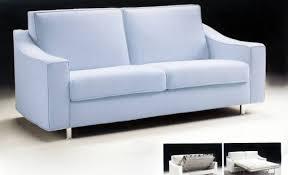 divani famosi divani di design famosi divano angolare di design lars di bonaldo